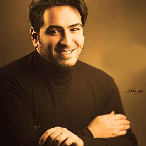 http://musicdel.ir/wp-content/uploads/2019/07/Pedram-Paliz-Taghvim-Shamsi-564.jpg