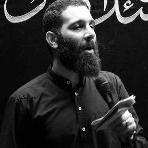 دانلود مداحی هفته دیگه این موقع کیا هیئتن کیا کربلا محمد حسین حدادیان