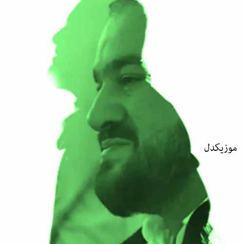 دانلود مداحی گلیرم کربلا سید طالح باکویی