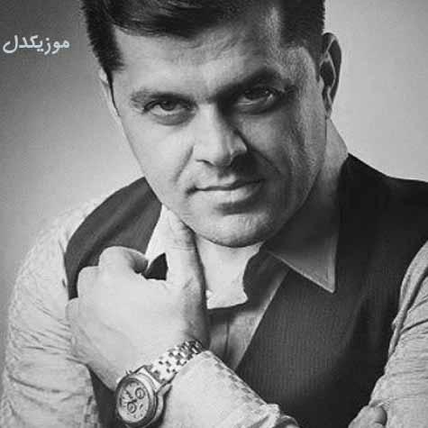 دانلود آهنگ دردلیم دردیمی کیمه سویلییم از داود اجلالی ؛ شبکه سهند آذربایجان شرقی