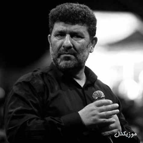 دانلود مداحی خیلی حسین زحمت ما را کشیده است حاج سعید حدادیان