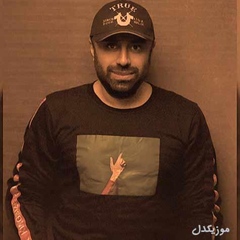 دانلود آهنگ من عشق و تو چشمات میدیدم یاسر محمودی؛ میدونم میدونم اما بی تو نمیتونم