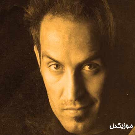 دانلود آهنگ اون منم که وابسته شد رو هر کی غیر تو چشاش بسته شد احمد سلو