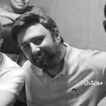 دانلود اهنگ دلم حال تو که دوباره همونه / محمد علیزاده اشتباه