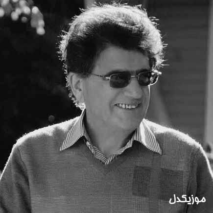 دانلود اهنگ نشسته ام در انتظار این غبار بی سوار محمدرضا شجریان