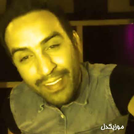 دانلود آهنگ شدم همون که میخوای درست شبیه حرفات اهل عاشقی نبودم احمد سلو