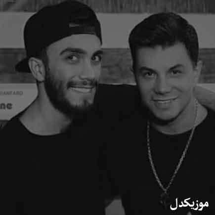 دانلود آهنگ مهراد جم در برنامه فرمول یک ویژه برنامه شب یلدا علی ضیا (شبکه یک)