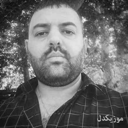 دانلود آهنگ لعنت به این خاطرها که راحتم نمیزارن ناصر تنها