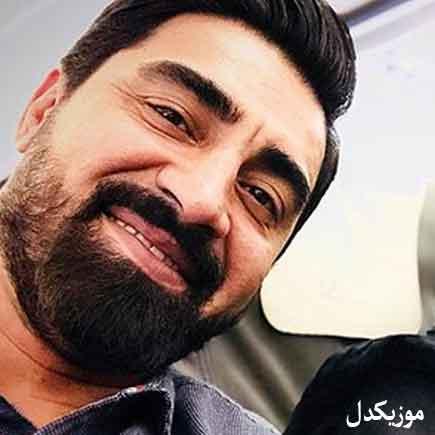 دانلود آهنگ حال و هوای تو باز به سرم زده محمدرضا علیمردانی