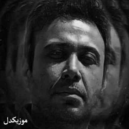 دانلود آهنگ والله زمین برای من جای قشنگی نیست محسن چاوشی