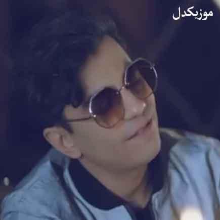 دانلود آهنگ امشب بی تو من گیجو خرابم ای دل دور از توام و خواب محسن ابراهیم زاده