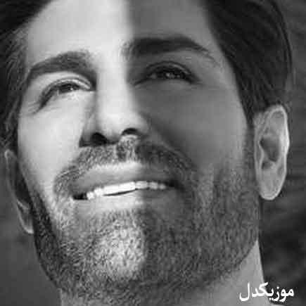دانلود آهنگ بی تو نگرانم حال من چون پروانه رضا ملک زاده
