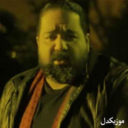 دانلود آهنگ دارم از نبود تو دیوونه میشم عزیزم رضا صادقی