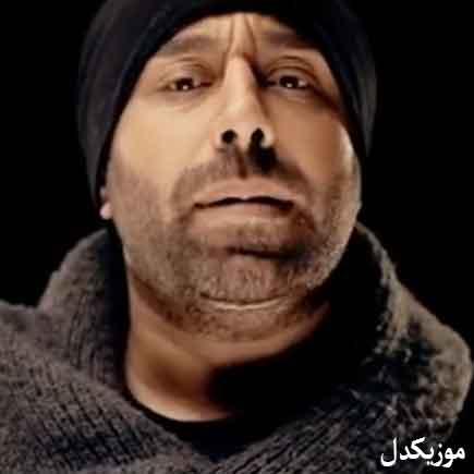 دانلود آهنگ با اولین پرواز برگرد منتظرم دلتنگ و بی تاب یاسر محمودی