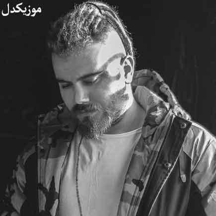 دانلود آهنگ بیا ببین چه شر به پا شده ببین شدیم از هم جدا و ول علی دقان