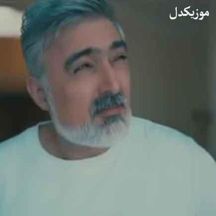دانلود آهنگ خوابتو دیدم روی ماهتو دیدم روی موهای افشونت مسعود صابری