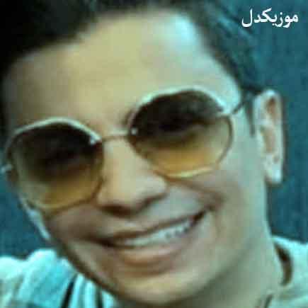 دانلود آهنگ سر من داد بزن داد و فریاد بزن تو فقط برگرد خونه محسن ابراهیم زاده
