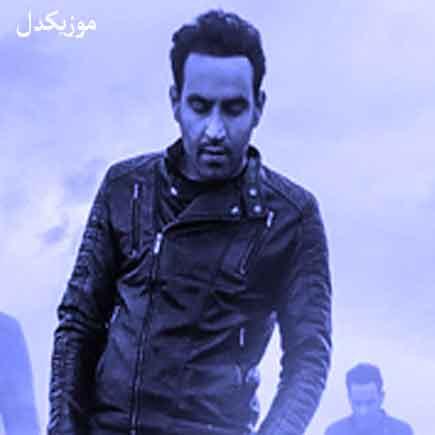 دانلود آهنگ داره تموم میشه این دنیای بی ارزش احمد سلو