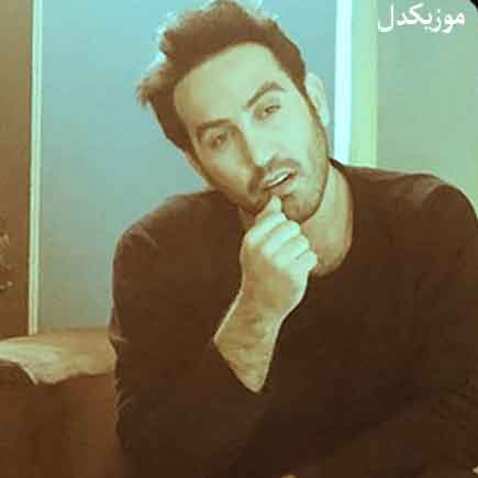 دانلود آهنگ واسه منی که چشماتو پرستیدم احمد سلو