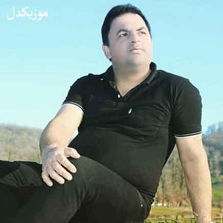 دانلود آهنگ آرزو حسین رضایی