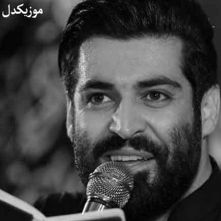 دانلود مداحی سین مثل سفره رقیه مهدی رعنایی