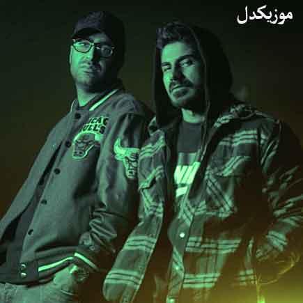 دانلود آهنگ ولی دیره اون روزا رفته نمیتونم قلبم شکسته مسعود روح نیکان