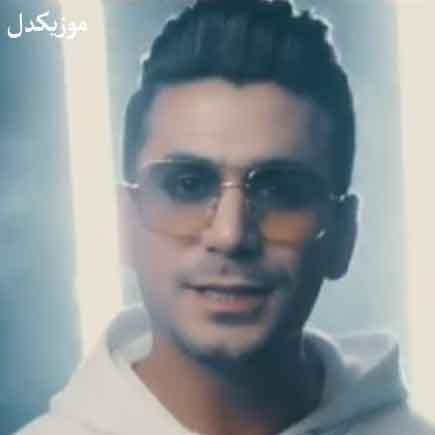 دانلود آهنگ انتخاب اول و آخر قلبم تویی حسین بارانی