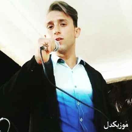 دانلود آهنگ دلی دارم دبیرستان میخونه مصطفی ابراهیمی