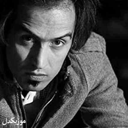 دانلود اهنگ خودم با چشمای خودم کنارش عشقمو دیدم احمد سلو