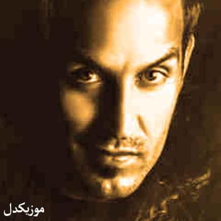 دانلود اهنگ چقد اه کشیدم از زندگی بریدم احمد سولو
