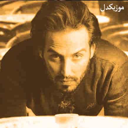 دانلود آهنگ دیگه همه چی تمومه برو منم رویامو میبازم احمد سلو