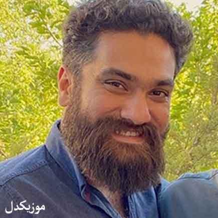 دانلود آهنگ زندگی این همه از خاطره گریه نگو علی زند وکیلی