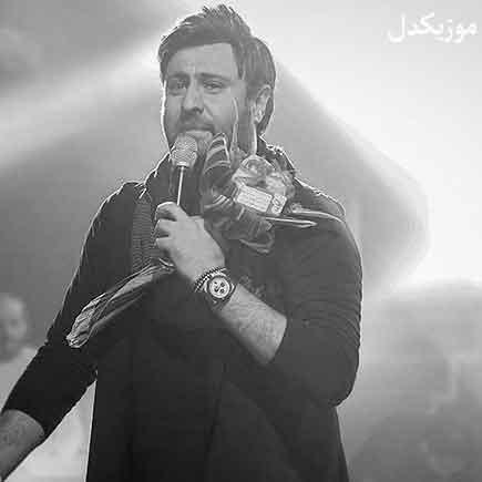 دانلود اهنگ بی خبرم ازت دلم تاب نداره محمد علیزاده