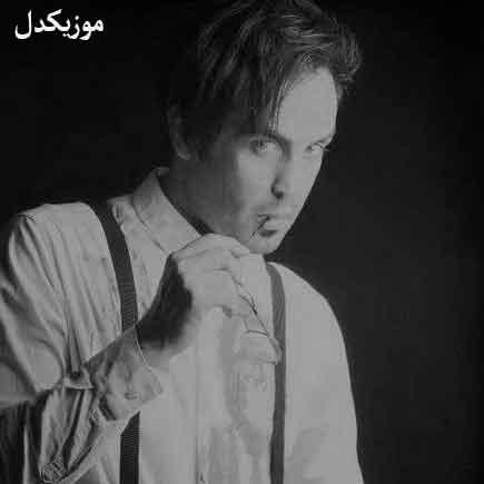 دانلود اهنگ بی تعارف بگم عزیزم زیباترین احساس منی احمد سلو