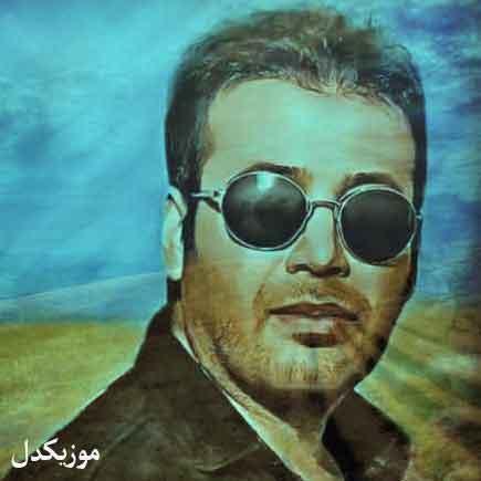 دانلود اهنگ دوتا چشمام دوتا سرباز مغرورن محسن چاوشی