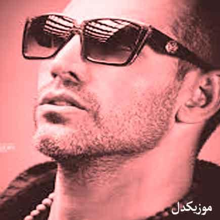 دانلود اهنگ خوب دل مارو پاتوق کردی قفلم روت مرتضی اشرفی