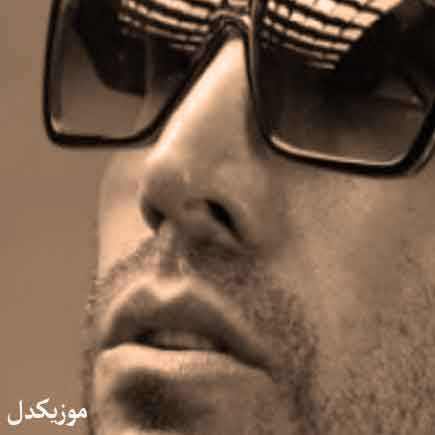 دانلود اهنگ تو اصلا خونت همینجاست از ما گفتن بود مرتضی اشرفی