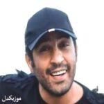 اهنگ ای سرور زیبایی ای ماه روی زیبا احمد سلو