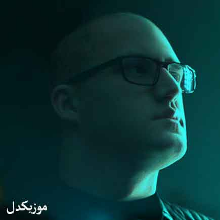 دانلود اهنگ زیر بارون دیدمت با یکی دست تو دست بودی محمد طاهر