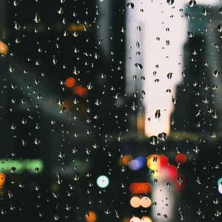 دانلود اهنگ داره بارون میزنه نم نم با گیتار