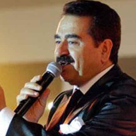 دانلود آهنگ له شاشم شاشم شاشم ابراهیم تاتلیس